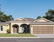 1509 SW Santander Avenue, Port Saint Lucie image
