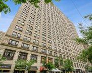 600 S Dearborn Street Unit #303, Chicago image
