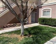 10552 Pine Pointe Avenue Unit 103, Las Vegas image