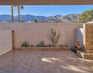 2696 S SIERRA MADRE Unit A1, Palm Springs image