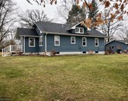 305 4th Avenue SE, Aitkin image
