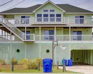 41518 Ocean View Drive, Avon image