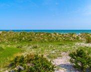 1507 Ocean Boulevard, Topsail Beach image
