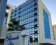 1909 S Atlantic Avenue Unit 816, Daytona Beach Shores image