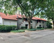 2601 WOOD HILL DR Unit 2601, Jacksonville image