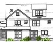 108 Southport  Terrace, Fairfield image