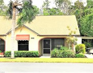 3300 Erick Lake Dr Unit 901, Naples image