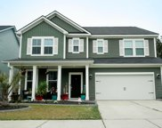 338 Beachgrass Lane, Summerville image