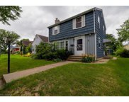 5740 S 23rd Avenue S, Minneapolis image