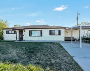 5166 S 4660, Salt Lake City image