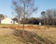 1204 Beaumont Ave, Sevierville image