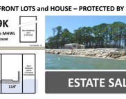 2133/40 Hwy 98 W, Carrabelle image
