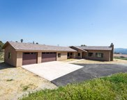 15050 Kensal Ct, Valley Center image