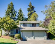 2453 237th Place SW, Brier image