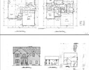 1161 Bells Mill Road, South Chesapeake image