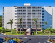 3 Bluebill Ave Unit 603, Naples image