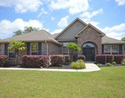 5622 Thistledown Ct, Pace image