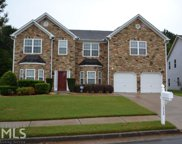 2789 PALMVIEW Ct, Atlanta image