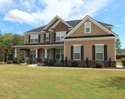 2675 New Hope Circle, Hephzibah image