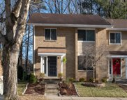 14447 Pebble Hill   Lane, North Potomac image