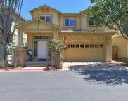 716 Trinity Glen Ct, San Jose image