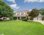 9500 Clubhouse Drive, Foley image