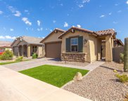 41300 W Palmyra Lane, Maricopa image