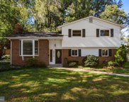 3513 Country Hill Dr, Fairfax image