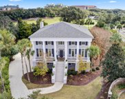 1 Ocean Point Drive, Isle Of Palms image