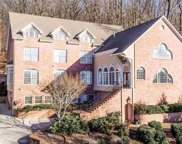 2264 Governors Bend Road, Huntsville image