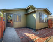 2788     Florence Avenue, Oroville image