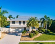 1510 Galleon Ave, Marco Island image