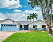 2880 SW 85th Way, Davie image