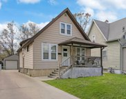 6222 32nd Ave, Kenosha image