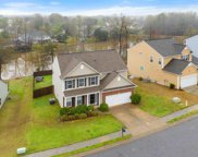 460 Riverdale Road, Simpsonville image