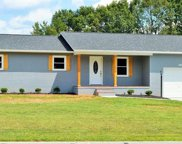 145 Bell Farm  Road, Statesville image