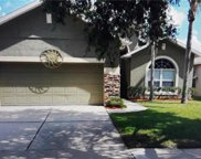 1070 Kersfield Circle, Lake Mary image