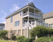 52 Sailfish Drive, Manteo image