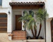 119     Ferro Drive, Ventura image