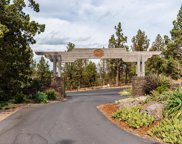 20324 Rock Canyon  Road, Bend, OR image
