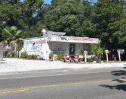 4406 N Falkenburg Road, Tampa image