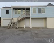 6321 S Warren Street, Nags Head image