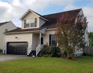 305 Dunn Street, South Chesapeake image