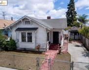 2122 69th Ave, Oakland image