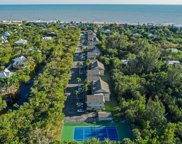 2840 W Gulf  Drive Unit 43, Sanibel image