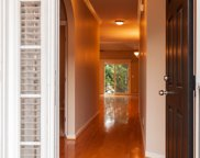 3037 Auld Tatty Dr, Spring Hill image