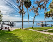 122 WILLIAM BARTRAM DR, Crescent City image