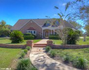 12832 Dominion Drive, Fairhope image