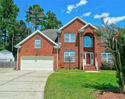 904 Langshire Crescent, South Chesapeake image