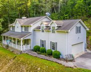 2673 S Clear Fork Rd, Sevierville image